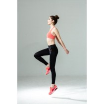 AFIT-美國FDA認證 奈米藍銅胜肽褲