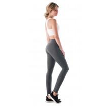Afit超級石墨烯塑型褲(一件組)