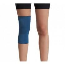 Afit 遠紅外線一氧化氮護膝